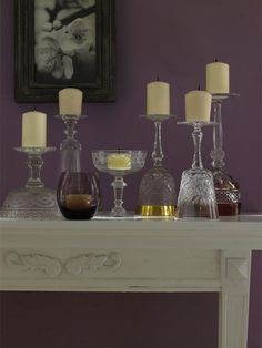 1000 ideas about shabby chic selber machen on pinterest. Black Bedroom Furniture Sets. Home Design Ideas