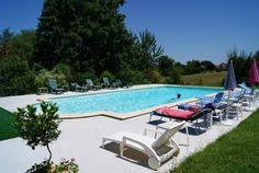 Cheap Hotels in Sarlat  Les 4 Saisons Hotel