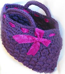Chelly_bag_3_small