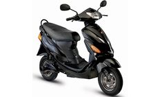 Hero Electric stands as one of the well-known electric based two wheeler riding option, the series of scooter options available under the segment shines as one of the most efficient electric bikes as well as the elegant and sleek looks of the bikes and scooters are highly trending amongst the young riders. Hero ELectrc Wave is listed as one of the most famous bikes in the range and the model is available as two variant options. Both the variants are identical in looks and carry most of the…