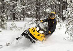 Инструкция по техническому обслуживанию электрооборудования снегохода Тайга
