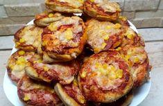 szénhidrátcsökkentett pizza