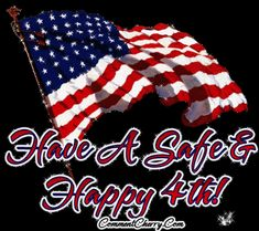 happy of july images Happy July 4th Images, 4th Of July Gifs, Fourth Of July Quotes, Happy4th Of July, 4th Of July Photos, Happy Fourth Of July, 4th Of July Fireworks, Fireworks Gif, Patriotic Pictures