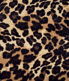 Shop  Flocked Velvet - Leopard Fabric at onlinefabricstore.net for $13.7/ Yard. Best Price & Service.
