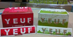 #YEUF #USA #STATES #ORIGINAL #PURE #ROLLING #PAPER