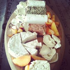 Instagram photo by @fairviewwine via ink361.com Catering Ideas, Wine Cheese, Events, Weddings, My Favorite Things, Places, Party, Instagram, Food