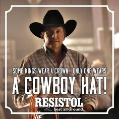 George Strait on Country Musicians, Country Music Artists, Country Singers, Country Girl Life, Country Men, Country Girls, George Strait Family, Country Music Quotes, Florida Georgia Line