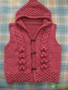 Switch] young beautiful short Hooded Vest - Pineapple Flowers - Mei Jing - meijing5759's blog