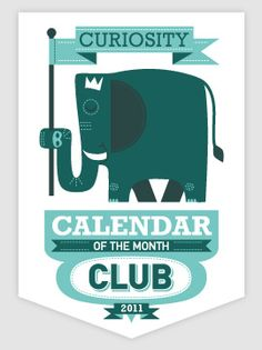 3D calendar of the month printables...each month has a paper craft (free)