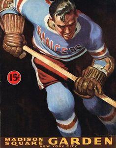 RANGERS-PROGRAM-1926-352x450.jpg (352×450)