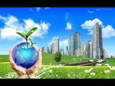 Energias Renovables - REPORTAGEM INÉDITA $$$