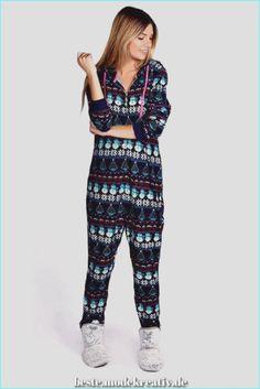 Childrens Rainbow Unicorn All In One Jumpsuit Twosie Pyjamas Or Robe Crazy Price Helpful Ladies