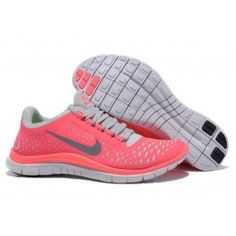 shoes free running nike free run nike free run nike running shoes coral pink pink and white sports shoes running shoes nike shoes nike sneakers sneakers nike fashion fashion is a playground Nike Jogging, Free Running Shoes, Nike Running Shoes Women, Pink Running Shoes, Nike Shoes For Sale, Nike Shoes Cheap, Nike Free Shoes, Nike Shoes Outlet, Running Shoes Nike