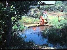 ▶ Морозко (1964) - YouTube
