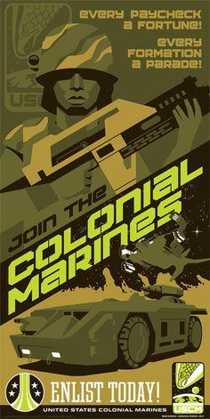 aliens-propaganda-poster-for-colonial-marines-and-predator-fan-art