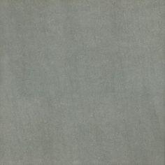 Basaltina Grey GBS02 600x600