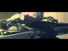 Gigi Radics - Over You (Official Music Video)