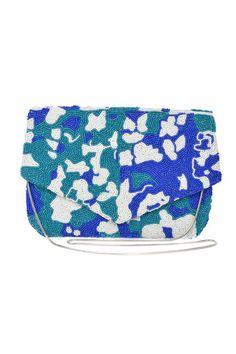 BORRO Design - Geanta plic BR1331TQ - Pastel Pastel, Bags, Design, Fashion, Handbags, Moda, Cake, Fashion Styles
