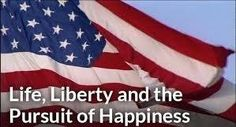 Life, Liberty and The Pursuit of Happiness…For Every Body!   Jon Robison   LinkedIn