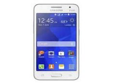 Samsung Galaxy Core 2 4GB Phone White At Rs.5814
