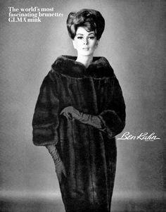 Flickr Wilhelmina 1964