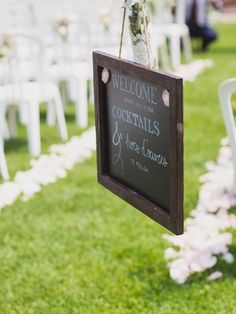 Held at the gorgeous Manor by Peter and Pauls, Megan and Carlo's special day is overflowing with stunning shots. Chalkboard Decor, Special Day, Summer Wedding, Fresh, Blog, Blogging