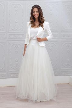 robe de mariee danseuse charlie