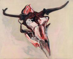Modern Art, Contemporary Art, Night Book, Figure Painting, Finland, Moose Art, Pictures, Animals, Inspiration