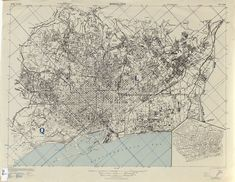 BASIC (Grade 11): This map shows the Ebro River, located in ...