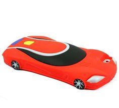 Luxury Sports Car   sportcarsaz.13faq...