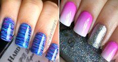 nail art--