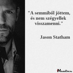 !!! Daily Wisdom, Word 2, Jason Statham, Einstein, Buddhism, Quotes, Quotations, Dating, Qoutes