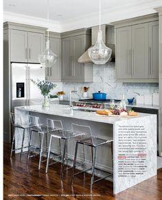 194 best home kitchen images on pinterest kitchen ideas home