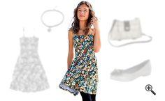 Anne wollte ein Outfit für ihre Party http://www.fancybeast.de/schoene-kleider-fuer-kinder-coole-outfits/ #Kleider #Dress #Abendkleider #Cocktailkleider #Partykleider #Fashion #Outfit Anne liebt schöne Kleider für Kinder. Aber zu ihrer Geburtstagsparty sollen es dann doch lieber richtig coole Outfits sein. Wie sie beide Wünsche miteinander kombinieren kann, habe ich ihr mit ein paar tollen Outfit Tipps gezeigt. Schöne Kleider für Kinder...