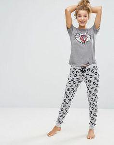 6029987a198 25 images de Undiz pyjama les plus inspirantes
