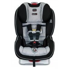 Britax Boulevard Clicktight Convertible Car Seat Child Safety Trek NEW 2017 Baby Safety, Child Safety, Britax Boulevard, Baby Essentials, Baby Girl Newborn, Sock Shoes, Baby Gear, Baby Shower Gifts, Convertible