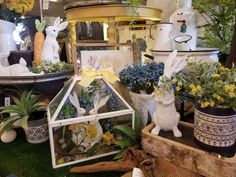 Olathe Home Décor provides Mirrors, Home Decor & Gifts in Olathe, Kansas Santa Fe, Showroom, Spring Home Decor, Decoration, Kansas, Mirrors, Projects To Try, Gifts, Furniture