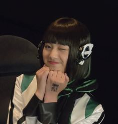 Zero One, Kamen Rider Series, Avatar, Idol, Fashion, Moda, Fashion Styles, Fashion Illustrations