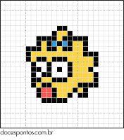 Doces Pontos: Os Simpsons