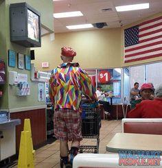 People of Walmart Part 78 – Pics 14