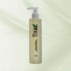 Natural products prevent hair loss by soothing irritated scalp and strengthen the roots for thicker hair increasing hair growth and slowing down hair loss. Health And Wellness, Health Care, Natural Shampoo And Conditioner, Prevent Hair Loss, Hair Care, Essential Oils, Personal Care, Self Care, Health Fitness