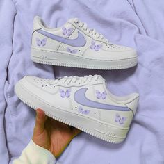 Dr Shoes, Cute Nike Shoes, Swag Shoes, Cute Nikes, Cute Sneakers, Nike Air Shoes, Hype Shoes, Shoes Sneakers, Nike Air Force