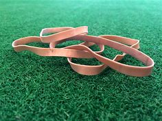 Rubber Band Principle for Power Golf!  Golf tip