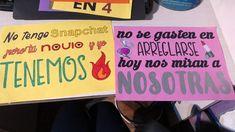 #carteles #egresados #cartelesegresados #promo18 #soultrain #quinto #sexto #dulcisimo #dnj #7n #2018
