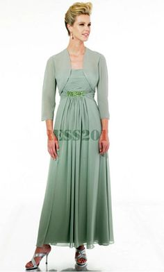 Mother of the Bride Dresses,Mother of the Bride Dresses,Mother of the Bride Dresses,Mother of the Bride Dresses,Mother of the Bride Dresses,Mother of the Bride Dresses