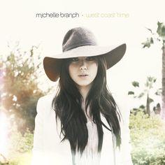 Always like Michelle Branch.