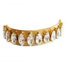 Rose Diadem Bracelet