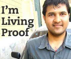 I'M LIVING PROOF: Stories of hope for young people from those who've been there. Share yours. I'm Living Proof is a program brought to you by DBSA made possible through the support of Rebecca's Dream® Foundation. Stop The Stigma, Mental Health Illnesses, Living Proof, Bipolar, Young People, Depression, Foundation, Self, Bring It On
