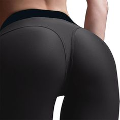 Athleisure Leggings The Effective Pictures We Offer You About kundalini Yoga A quality picture can tell you many things. You can find the most beautiful pictures that can be presented to you about Yog Workout Leggings, Women's Leggings, Leggings Are Not Pants, Workout Pants, Sports Trousers, Art Visage, Yoga Pants Outfit, Sexy Jeans, Athletic Women