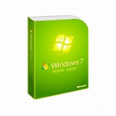 price windows 7 product key